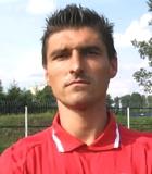 Robert Majchrzak