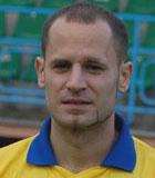 Aleksandar Majić
