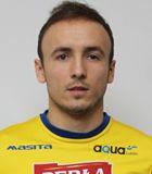 Kamil Majkowski
