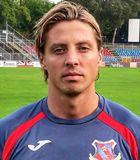 Árpád Majoros