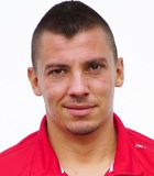 Daniel Mąka