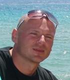 Jacek Makara