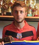 Dawit Makaradze