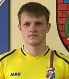 Roman Makarewycz