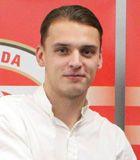 Rafał Makowski