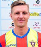Taras Maksymiw