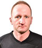 Marcin Makuch