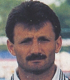 Zbigniew Małachowski