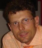 Dariusz Malagowski