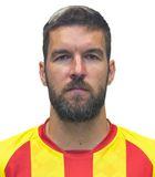 Piotr Malarczyk