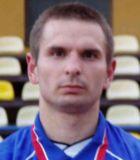 Tomasz Malcharek