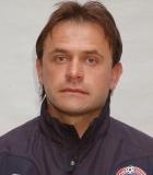 Jurij Malejew