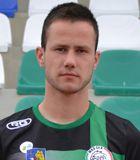 Maciej Malinowski