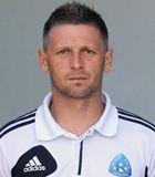 Marcin Malinowski