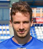 Patryk Malinowski