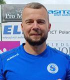 Łukasz Maliszewski