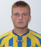 Mateusz Maliszewski