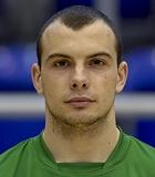 Łukasz Małkowski