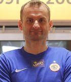 Zbigniew Małkowski