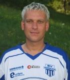 Wojciech Małocha