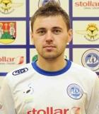 Jurij Mamajew