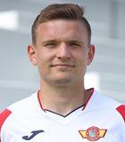 Paweł Mandrysz