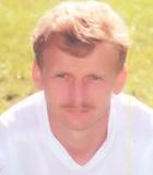 Piotr Mandrysz