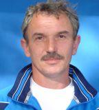 Zbigniew Mandziejewicz