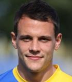 Grzegorz Mania