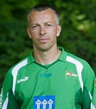 Jacek Manuszewski