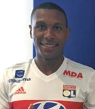 Marcelo Antônio Guedes Filho