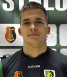 Bartosz Marchewka