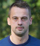 Zbigniew Marchlewski