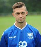 Filip Marciniak