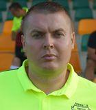Dariusz Marcinkiewicz