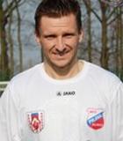 Ireneusz Marcinkowski