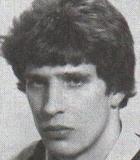 Krzysztof Marcinkowski