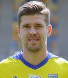 Michał Marcjanik