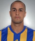 Marco Aurélio de Araújo Ribeiro