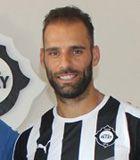 Marco Filipe Lopes Paixão