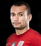 Marcus Vinícius da Silva de Oliveira
