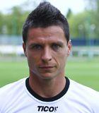 Mariusz Marczak