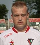 Adrian Marek