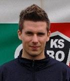 Radosław Marek