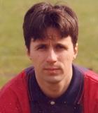 Damir Maretić