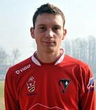 Sebastian Markiewicz