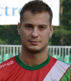 Marcin Marko