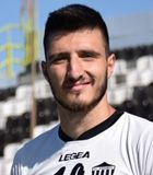 Ivan Marković