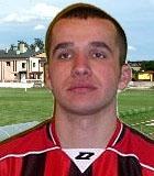 Paweł Markulak
