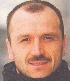 Andrzej Markusik